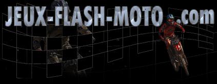 Jeux Flash Moto Jeux Flash Moto Com