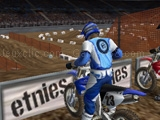 Braap racing