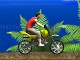 Jeu Beach Bike